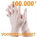 Voordeelpakket (100.000) groothandel